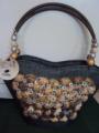 Bag handmade  921758