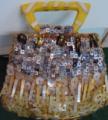 Bag designer  902210