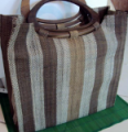Leather Bag economic