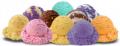 Enjoy the rich taste of Milko Ice Creams
