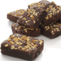 Pastries Brownies Pack of 10s