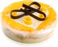 Gelato Cakes Mango Sans Rival