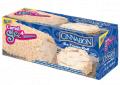 Cinnabon Carvel Slice'mmm