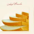 Bread diabetic home