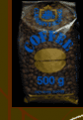 Civet Coffee Natural