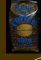 Civet Coffee Natural