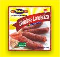 Smoked Sausage Skinless Longaniza Special