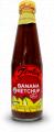 Tentay Banana Ketchup