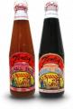 Tentay Fish Ball Sauce