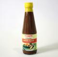 Anchovy Sauce - Balayan