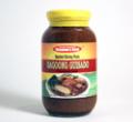 Sauteed Shrimp Paste - Bagoong Guisado (Regular)