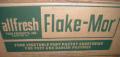 Flake - Mor Puff Pastry Shortening