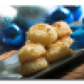 Fraser Bell Cookies