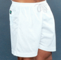 Style 916 Walker Boxer's with Strap