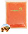 Frozen Puree Papaya