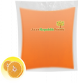 Beverage Orange withPulp