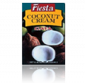 Fiesta Coconut Cream
