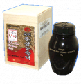 Ginseng Red Extract