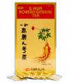 Il Hwa Korean Ginseng Tea (18%)