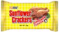 Sunflower Chicken Flavor