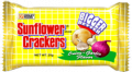 Sunflower Onion & Garlic Flavor