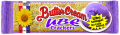 Butter Cream Ube