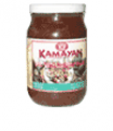 Sauteed Shrimp Paste - Regular