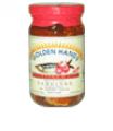 Sardines in Tomato Sauce-Hot
