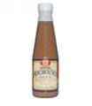 Anchovies Sauce