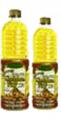Palm olein golden fry lite