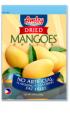 Philippine Dried Mango