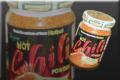 Kulikot Chillies