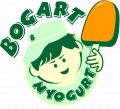 Bogart Nyogurt Product Profile