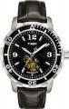 TIMEX SL Series 22 jewel Automatic movement