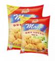 Menu Breading mix