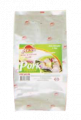 Pork Powder Soup