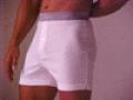 Style 5570 - Boxer Shorts
