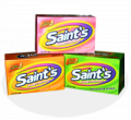 Saint's Bath Soap