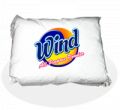 Wind All Purpose Powder