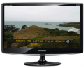 Samsung S19A10N 18.5in LCD Monitor