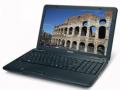 Toshiba Satellite C640-1057X i3-2310M nVidia Win 7 HB Laptop