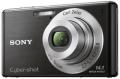 Sony W530 14MP Digital Camera