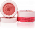 Beauche Age Eraser Cream