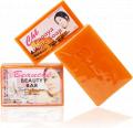 Beauche Beauty Bar Soap