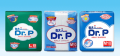 Dr.P Adult Diapers