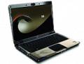 HP Pavilion dv2619TU Laptop