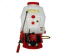 Agricultural Sprayer