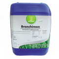Food Supplement Bronchimax