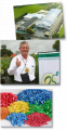 .Breeding Seeds of Hybrids