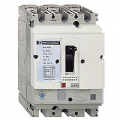 Thermal-magnetic motor circuit-breakers up to 110 kW
